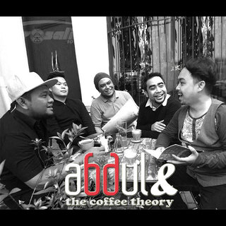 Abdul Coffee Theory