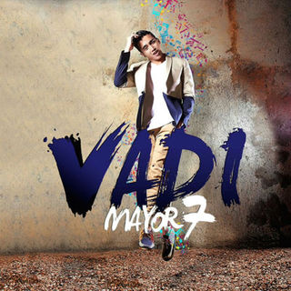 Mayor 7 - Vadi Akbar
